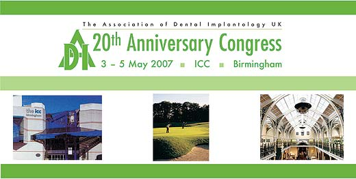 ADI Congress 2007