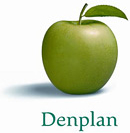 Denplan Accredited Laboratory