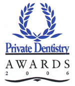 Private Dentistry 2006